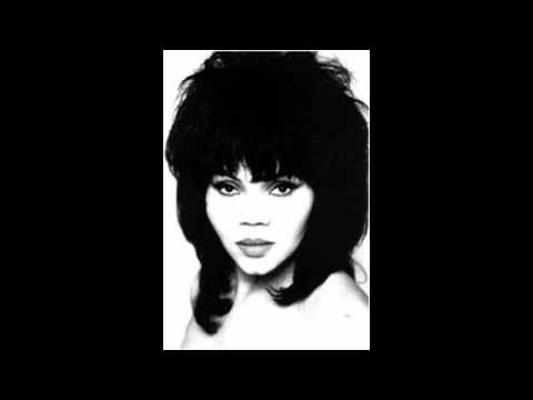 Sandy B - Check It Out (Razor-N-Guido Vocal Mix)