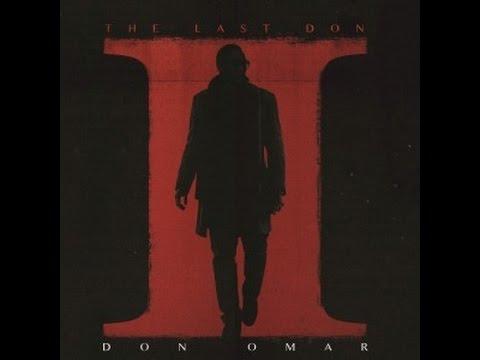 NUEVO TEMA:Don Omar-Te recordaré bailando-Tumba la Casa Remix Farruko-Daddy Yankee-Nicky Jam