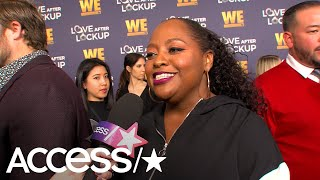Sherri Shepherd Reveals Secrets Behind 35-Pound Weight Loss: 'I Feel Great'