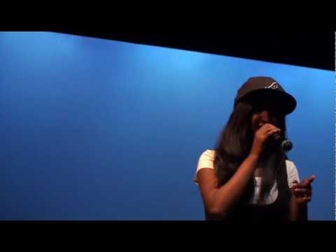 Do It Like A Dude - Jessie J - Live Cover │ Haben