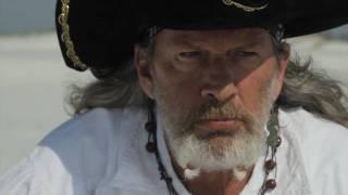 Pirate Short Film