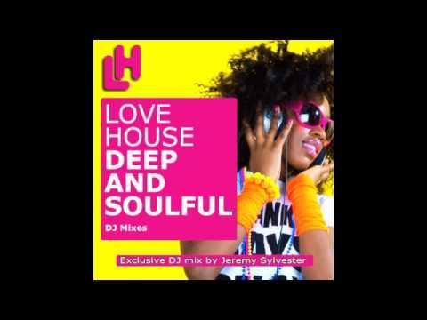Love house music deep n soulful december 2011 jeremy for I love deep house music