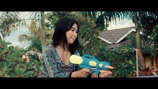 BOSSVHINO - I'M OKEY [ Music Video ]