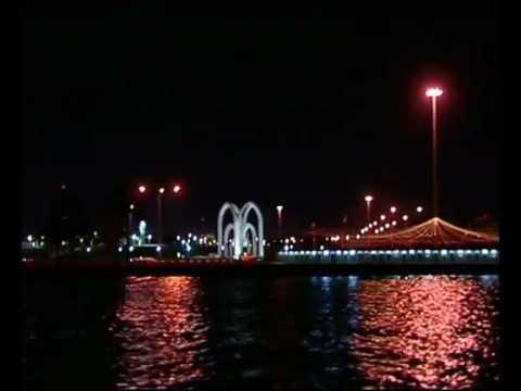 Electricity VO Doha 0301
