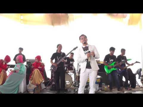 Akhir Sebuah Cerita   Sham KDI   Rhekza Noizd Present
