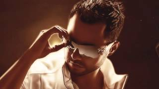Tony Dize - Prometo Olvidarte  (Original) Romantico 2013