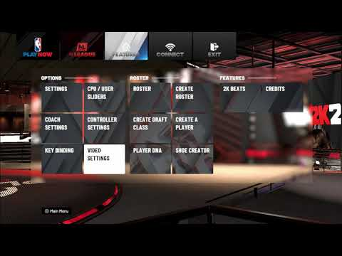nba-2k20---how-to-reduce-lag-and-boost-&-improve-performance