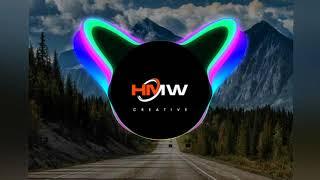 TheFatRat - Unity (Original Version) ll HMW ll Hot Musical World