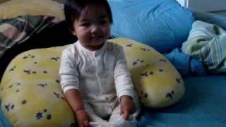 Cute  Nihao Kai-lan