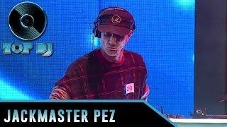 Download Il casting di JACKMASTER PEZ a TOP DJ   Puntata 1
