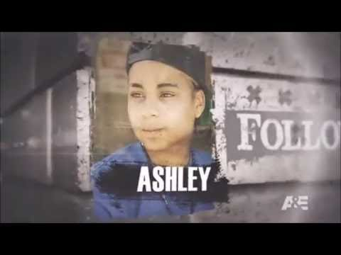 Ashely Follow up After Jail Tour - Beyond Scared Straight
