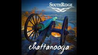 SouthRidge - Chattanooga