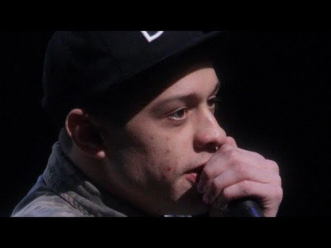 Pete Davidson Looks TERRIBLE In 1st Public Appearance Since Ariana Grande Breakup! Mp3
