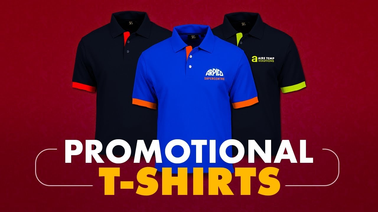 Sri Lanka Custom Promotional T Shirts Caps Mugs Design Printing