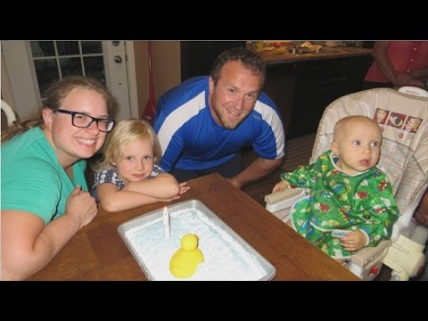Family of 4 killed in Saskatoon crash