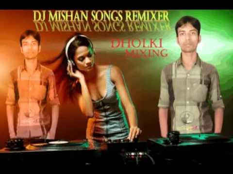 DJ Mishan videos