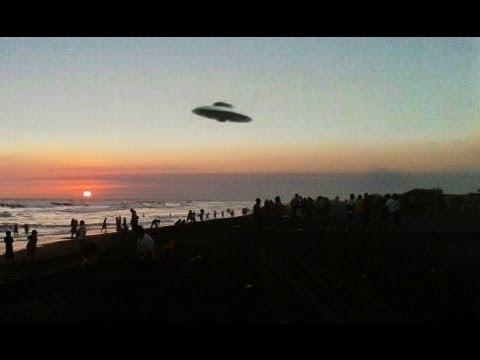 Best UFO Sightings Of ...