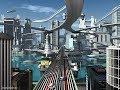 O Futuro em 2111: Mundo Inteligente (Dublado) - Documentário Discovery Channel