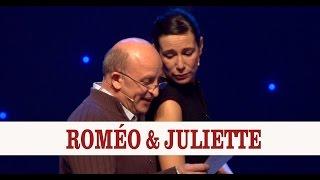 Virginie Hocq - Roméo & Juliette (version 2012)