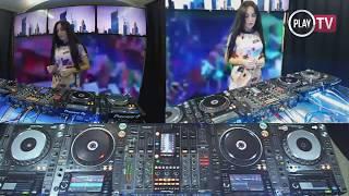 MIRA - Live @PLAY TV 21.06.2017 #deep
