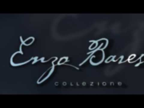 Enzo Baresi Sofa   Enzo Baresi Collezione Design Kollektion Youtube