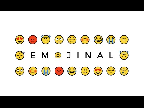 Emojinal - Anger Management I Pastor Jim Crews