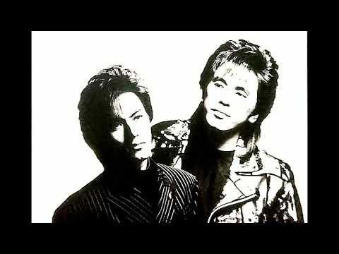 B&39;z 初期楽曲集1988~1991