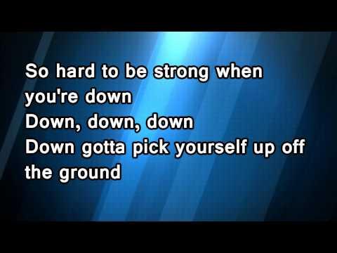 7Lions - Born To Run Lyrics Video