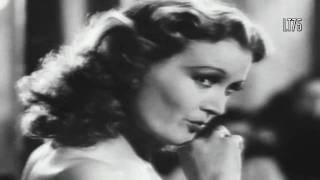 Peter Igelhoff - Nur ein Viertelstündchen Liebe! (1938)