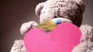 MI MELODÍA - REAL FANTASY (SANTHI FT MC THOMY) (PROD. CREAM RECORDS )