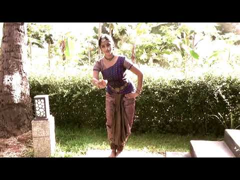Saraswati Namastubyam