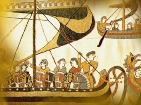 Historia i Wielkie Bitwy 18.Bitwa.Pod.Hastings.PL.DVDRip.XviD.avi