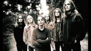 Play Stonegarden (Semi Acoustic - Live)
