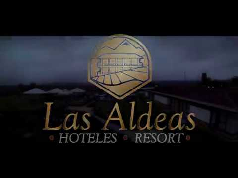 Hotel las Aldeas