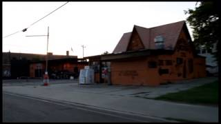 Philly Kid - Take Me Home - Ian Honeyman feat. Mark Bates