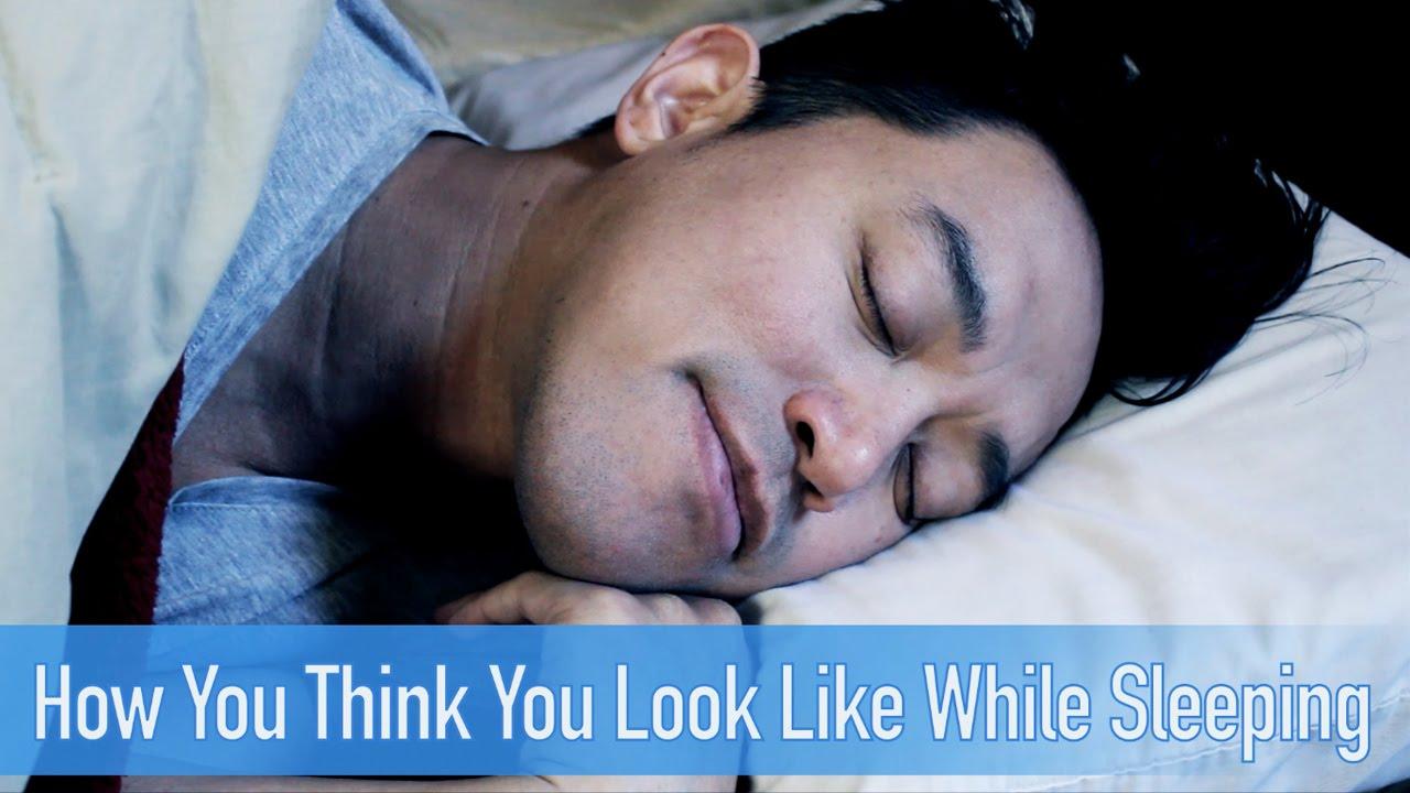 Do You Think When You Sleep