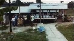 Jonestown - Selbstmord einer Sekte