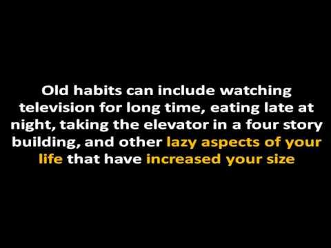 Fat Weight Loss Diet | Weight Loss Diet