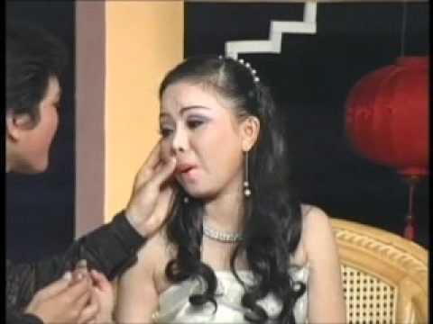 Tinh Yeu Sau Vu Truong   phan 02