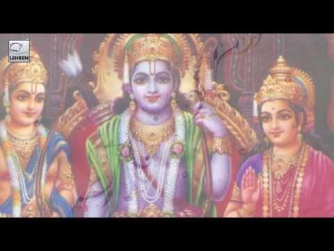 Do Akshar Ka Ram Naam Ka   Devotional Song