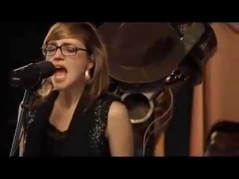 No Te Vayas Al Bosque - Hello Seahorse!   Prodigy MSN Sessions mp3