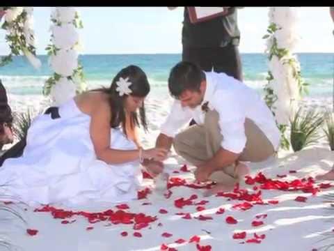 destin-florida-beach-wedding