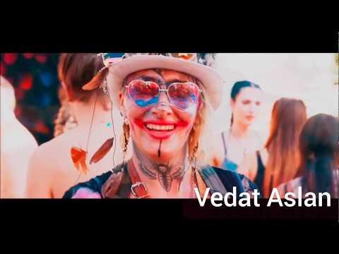 vedat-aslan---down-sea-(-club-remix)-#remix