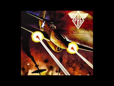 Project 86 - Blood Moon