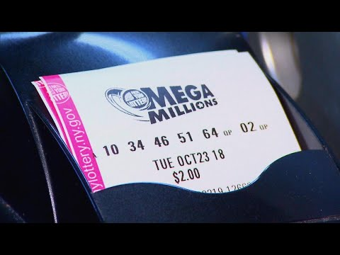 Angie Ward - $1.5 Billion Mega Millions Winner Still Hasn't Come Forward!