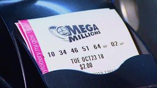 $1.5 Billion Mega Millions Winner Still Hasn't Come Forward