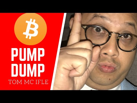JEBAKAN ALTCOIN PUMP & DUMP! Bitcoin Cryptocurrency Etherium Ethereum Bitcoin 2018 Iota Trading