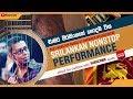 Best sinhala Songs of chamara weerasinghe nonstop songs,චාමර වීරසිංහ NONSTOP