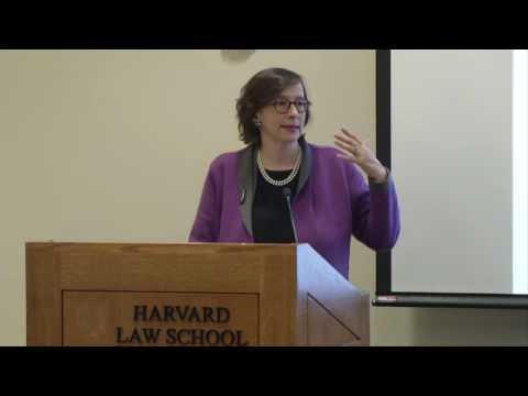 Supreme Court and Capital Punishment   Constitutional Regulation