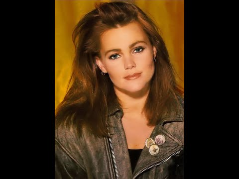 Belinda Carlisle - Heaven Is A Place On Earth - HD Video & Audio